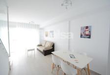 Mieszkanie na sprzedaż, Hiszpania Guardamar Del Segura, 115 m²