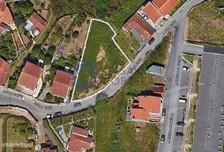 Działka na sprzedaż, Portugalia Fânzeres E São Pedro Da Cova, 752 m²