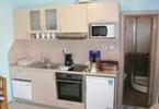 Morizon WP ogłoszenia | Mieszkanie na sprzedaż, 43 m² | 6849