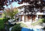 Morizon WP ogłoszenia | Mieszkanie na sprzedaż, 70 m² | 2684