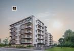 Morizon WP ogłoszenia | Mieszkanie na sprzedaż, 79 m² | 4215