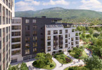 Morizon WP ogłoszenia   Mieszkanie na sprzedaż, 56 m²   8082