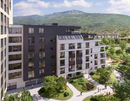 Morizon WP ogłoszenia | Mieszkanie na sprzedaż, 56 m² | 8082