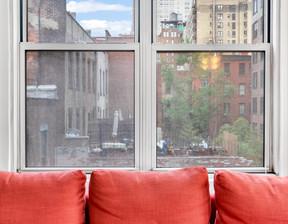 Mieszkanie na sprzedaż, Usa Manhattan, 56 m²