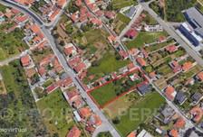 Działka na sprzedaż, Portugalia Grijó E Sermonde, 2795 m²