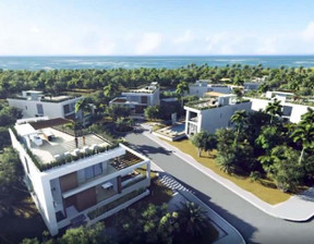 Dom na sprzedaż, Turks I Caicos Providenciales, 764 m²