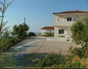 Hotel na sprzedaż, Grecja Δήμος Ερεσού-Αντίσσης, 240 m²