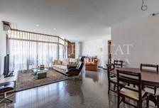 Mieszkanie na sprzedaż, Hiszpania Walencja, 177 m²