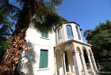 Dom na sprzedaż, Włochy Venegono Superiore, 450 m²