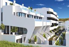 Dom na sprzedaż, Hiszpania Guardamar Del Segura, 270 m²