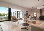 Dom na sprzedaż, Hiszpania Quesada, 150 m²   Morizon.pl   3565 nr8