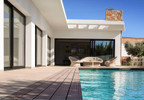 Dom na sprzedaż, Hiszpania Quesada, 150 m²   Morizon.pl   3565 nr6