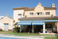 Dom na sprzedaż, Hiszpania Estepona, 373 m²
