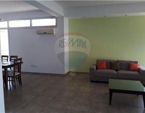 Mieszkanie do wynajęcia, Cypr Kato Polemidia, 155 m²
