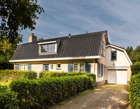 Dom na sprzedaż, Holandia Bergen (Nh), 179 m²