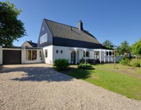 Dom na sprzedaż, Holandia Lisse, 300 m²