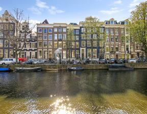 Mieszkanie na sprzedaż, Holandia Amsterdam, 143 m²