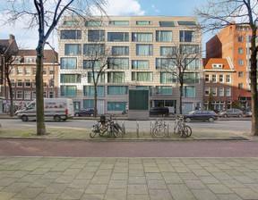 Mieszkanie do wynajęcia, Holandia Amsterdam, 89 m²