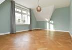 Dom do wynajęcia, Holandia Delft, 322 m²   Morizon.pl   2869 nr27