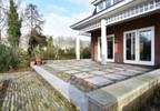 Dom do wynajęcia, Holandia Delft, 322 m²   Morizon.pl   2869 nr25