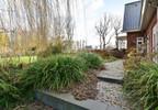 Dom do wynajęcia, Holandia Delft, 322 m²   Morizon.pl   2869 nr50