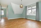 Dom do wynajęcia, Holandia Delft, 322 m²   Morizon.pl   2869 nr28