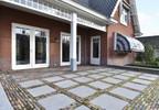 Dom do wynajęcia, Holandia Delft, 322 m²   Morizon.pl   2869 nr26