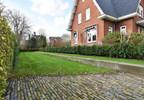 Dom do wynajęcia, Holandia Delft, 322 m²   Morizon.pl   2869 nr51