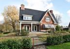 Dom do wynajęcia, Holandia Delft, 322 m²   Morizon.pl   2869 nr53