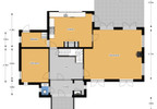 Dom do wynajęcia, Holandia Delft, 322 m²   Morizon.pl   2869 nr54