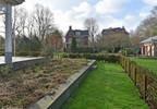 Dom do wynajęcia, Holandia Delft, 322 m²   Morizon.pl   2869 nr46