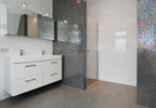 Dom do wynajęcia, Holandia Delft, 322 m²   Morizon.pl   2869 nr35