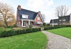 Dom do wynajęcia, Holandia Delft, 322 m²   Morizon.pl   2869 nr42