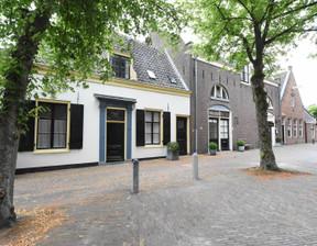 Dom na sprzedaż, Holandia Loenen Aan De Vecht, 176 m²