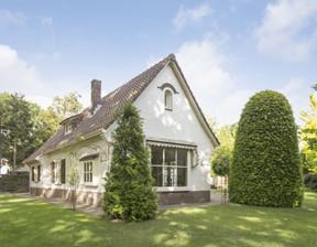 Dom na sprzedaż, Holandia Baarn, 147 m²