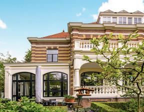 Mieszkanie na sprzedaż, Holandia Hilversum, 204 m²