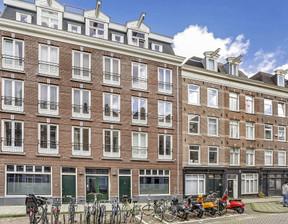 Mieszkanie na sprzedaż, Holandia Amsterdam, 65 m²