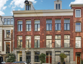 Mieszkanie na sprzedaż, Holandia Amsterdam, 139 m²