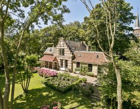 Dom na sprzedaż, Holandia Pietersbierum, 437 m²