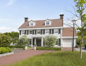 Dom na sprzedaż, Holandia Hempens, 319 m²