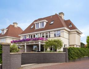 Dom na sprzedaż, Holandia Noordwijk, 240 m²