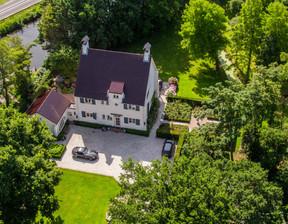Dom do wynajęcia, Holandia Voorhout, 344 m²