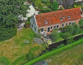 Działka na sprzedaż, Holandia Warmond, 225 m²