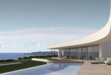 Działka na sprzedaż, Portugalia Lagos, 400 m²