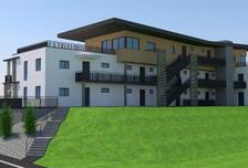 Mieszkanie do wynajęcia, Austria Feldbach, 52 m²