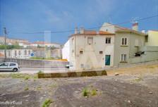 Działka na sprzedaż, Portugalia Coimbra (Sé Nova, Santa Cruz, Almedina E São Barto, 75 m²