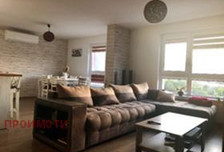 Mieszkanie do wynajęcia, Bułgaria София/sofia, 160 m²