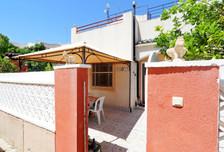 Dom na sprzedaż, Hiszpania Orihuela Costa, 104 m²