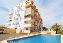 Mieszkanie na sprzedaż, Hiszpania Torrevieja, 25 m²