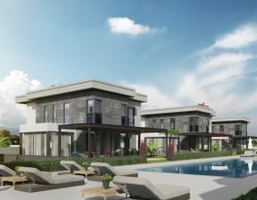 Dom na sprzedaż, Turcja Yelki, 190 m²